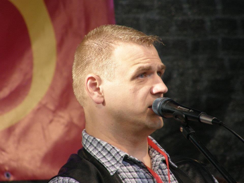 <b>František Nedvěd</b> ml. - frantisek-nedved-ml-2